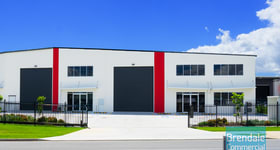 Factory, Warehouse & Industrial commercial property for sale at Unit 2&3/225 Leitchs Rd Brendale QLD 4500