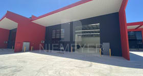 Showrooms / Bulky Goods commercial property for lease at Unit 3/6 Exchange Parade Smeaton Grange NSW 2567