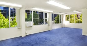Medical / Consulting commercial property for lease at 303/107 Walker Street North Sydney NSW 2060