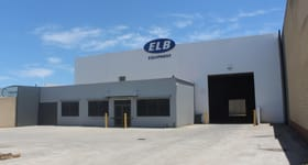 Factory, Warehouse & Industrial commercial property for lease at 135 Chisholm Crescent Kewdale WA 6105