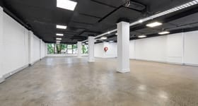 Medical / Consulting commercial property for lease at Level 1/50 Cooper  Street Surry Hills NSW 2010