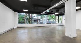 Medical / Consulting commercial property for lease at 50 Cooper  Street Surry Hills NSW 2010