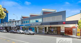 Medical / Consulting commercial property for lease at 5/88 Boundary Street West End QLD 4101