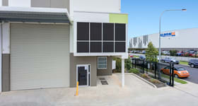 Factory, Warehouse & Industrial commercial property for lease at 1/41 Rodeo Road Gregory Hills NSW 2557