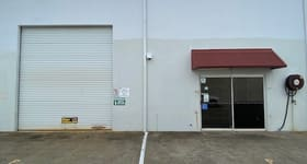 Factory, Warehouse & Industrial commercial property for lease at 5/73 Old Maryborough Road Pialba QLD 4655