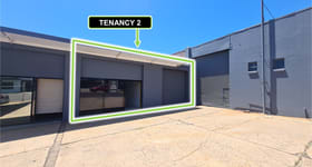 Shop & Retail commercial property for lease at 2/94a Mort Street Toowoomba QLD 4350