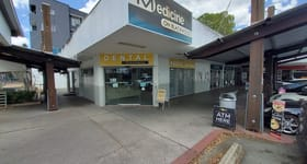 Shop & Retail commercial property for lease at 2/28 Blackwood Street Mitchelton QLD 4053