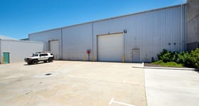 Factory, Warehouse & Industrial commercial property for lease at 2/65 Guthrie Street Osborne Park WA 6017