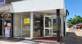 Medical / Consulting commercial property for lease at 4/267 Shute Harbour Road Airlie Beach QLD 4802