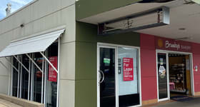 Medical / Consulting commercial property for lease at 1/65 Sydney Street Mackay QLD 4740