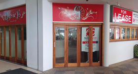 Other commercial property for lease at Shop 3, 121 Mooloolaba Esplanade Mooloolaba QLD 4557