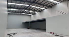 Showrooms / Bulky Goods commercial property for lease at 2/225 Leitchs Road Brendale QLD 4500