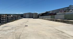Factory, Warehouse & Industrial commercial property for lease at 19 Endurance Avenue Queanbeyan NSW 2620