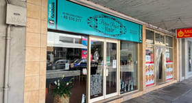 Shop & Retail commercial property for lease at 85 Nelson Street Wallsend NSW 2287