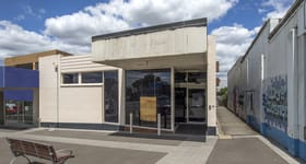 Offices commercial property for lease at 726 Mountain Highway Bayswater VIC 3153
