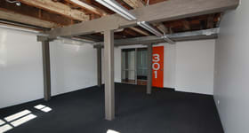 Medical / Consulting commercial property for lease at 301/3 Gladstone Newtown NSW 2042