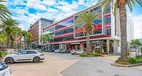Other commercial property for lease at Level 1/20 Murri Way Fortitude Valley QLD 4006