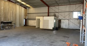 Factory, Warehouse & Industrial commercial property for lease at 549 Boundary Street - Tenancy 2B Torrington QLD 4350