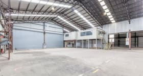 Factory, Warehouse & Industrial commercial property for lease at K/163 Ingram Road Acacia Ridge QLD 4110