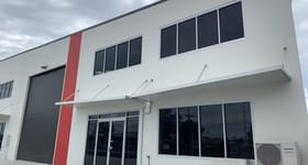 Factory, Warehouse & Industrial commercial property for sale at 3/225 Leitchs Road Brendale QLD 4500