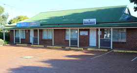 Offices commercial property for lease at Suite 2/2 Rob Street Newtown QLD 4350