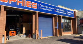 Factory, Warehouse & Industrial commercial property for lease at 399 Dorset Road Boronia VIC 3155