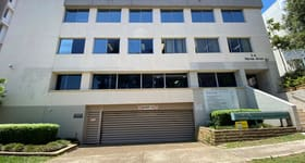 Offices commercial property for lease at 6a/2-4 Merton Street Sutherland NSW 2232