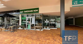 Shop & Retail commercial property for sale at 11/118 Griffith Street Coolangatta QLD 4225