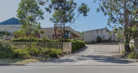 Factory, Warehouse & Industrial commercial property for lease at Under Offer/61-63 Princes Street Riverstone NSW 2765