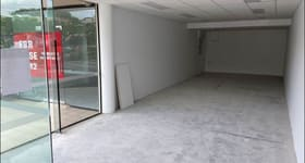 Medical / Consulting commercial property for lease at G3/85 Racecourse Rd Ascot QLD 4007