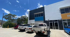 Factory, Warehouse & Industrial commercial property for sale at 18/109 Holt Street Eagle Farm QLD 4009