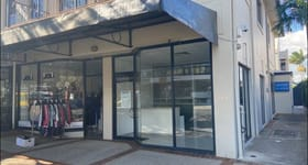 Shop & Retail commercial property for lease at 6/143 Racecourse Rd Ascot QLD 4007