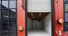 Factory, Warehouse & Industrial commercial property for lease at 10/8 Orchard  Road Brookvale NSW 2100