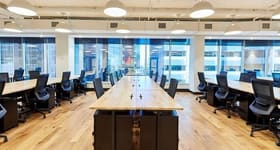 Serviced Offices commercial property for lease at 50 Miller Street North Sydney NSW 2060