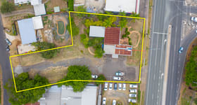 Showrooms / Bulky Goods commercial property for lease at 45 Brisbane Road Bundamba QLD 4304