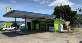 Shop & Retail commercial property for lease at 93 Tasman Highway Waverley TAS 7250