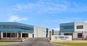 Offices commercial property for lease at Unit 9, 6 Production Road Canning Vale WA 6155