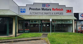 Factory, Warehouse & Industrial commercial property for lease at 317 Princes Highway Traralgon VIC 3844