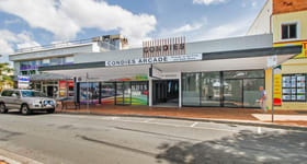 Shop & Retail commercial property for lease at 163-165 Mary Street Gympie QLD 4570
