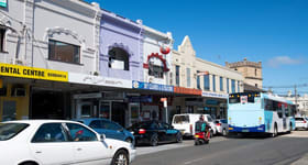 Shop & Retail commercial property for lease at 167 Alison Road Randwick NSW 2031