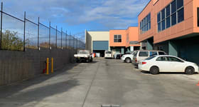 Factory, Warehouse & Industrial commercial property for lease at 5/12 Technology Drive Appin NSW 2560