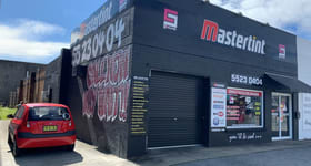 Shop & Retail commercial property for lease at 4 Machinery Drive Tweed Heads South NSW 2486