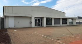 Factory, Warehouse & Industrial commercial property for lease at Part Office & Hardstand/581a Grand Junction Road Gepps Cross SA 5094