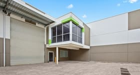 Factory, Warehouse & Industrial commercial property for lease at 5/41 Rodeo Road Gregory Hills NSW 2557