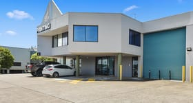 Factory, Warehouse & Industrial commercial property for lease at 3/101 Newmarket Road Windsor QLD 4030