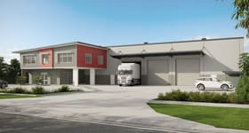 Showrooms / Bulky Goods commercial property for lease at 16 Robertson Street Brendale QLD 4500