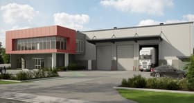 Showrooms / Bulky Goods commercial property for lease at 20 Robertson Street Brendale QLD 4500