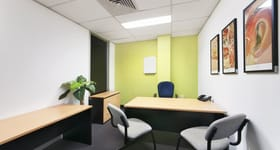 Serviced Offices commercial property for lease at 215-218 George Street Liverpool NSW 2170