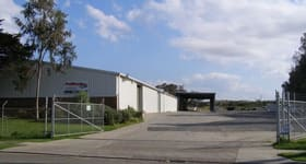 Factory, Warehouse & Industrial commercial property for lease at 2/2 Farrow Road Campbelltown NSW 2560