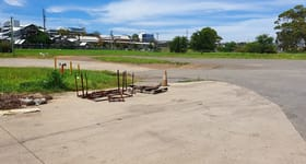 Factory, Warehouse & Industrial commercial property for lease at 2 Farrow Road Campbelltown NSW 2560